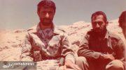 شهید موحد دوست (18)