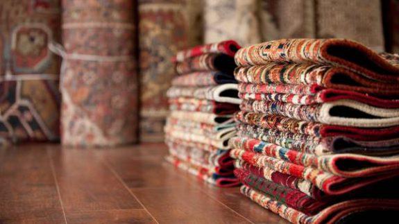 فرش-دستباف