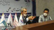 مقتدایی نماینده اصفهان