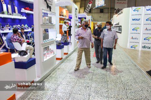 نمایشگاه قطعات خودرو اصفهان (10)