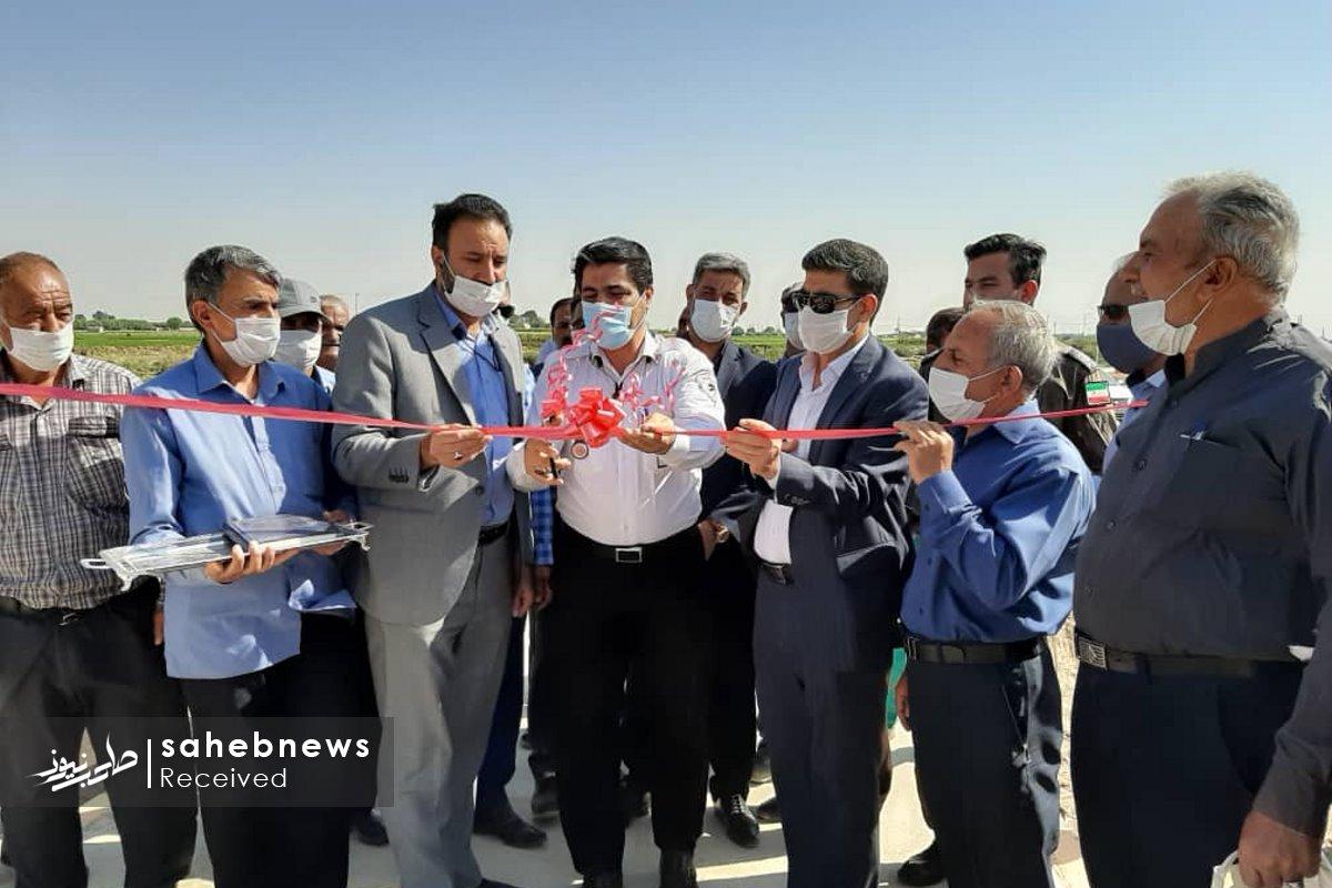 پد بالگرد اورژانس اصفهان (1)