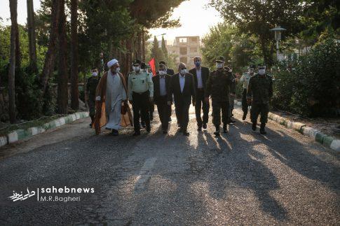 یگان ویژه پلیس اصفهان (1)