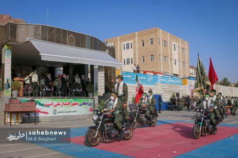 یگان ویژه پلیس اصفهان (10)