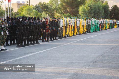 یگان ویژه پلیس اصفهان (19)