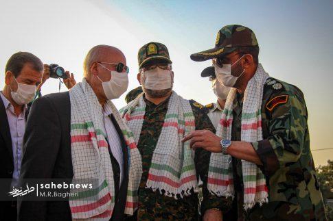 یگان ویژه پلیس اصفهان (2)