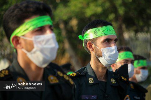 یگان ویژه پلیس اصفهان (20)