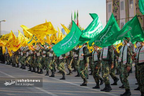 یگان ویژه پلیس اصفهان (21)