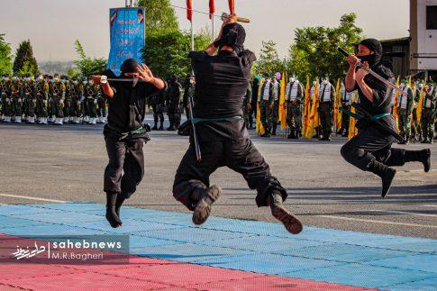 یگان ویژه پلیس اصفهان (26)