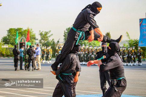 یگان ویژه پلیس اصفهان (27)