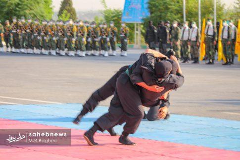 یگان ویژه پلیس اصفهان (28)