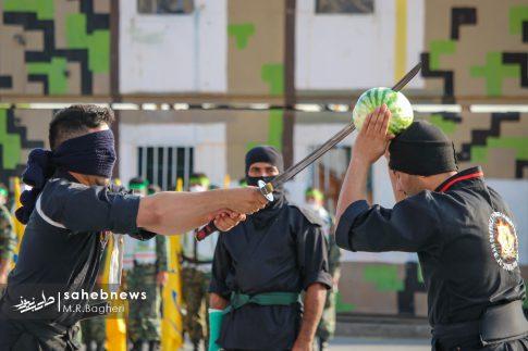 یگان ویژه پلیس اصفهان (29)