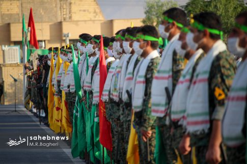 یگان ویژه پلیس اصفهان (3)