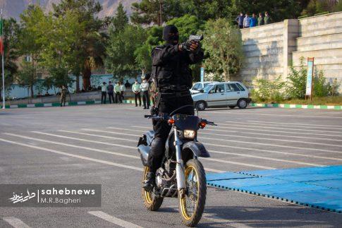 یگان ویژه پلیس اصفهان (31)