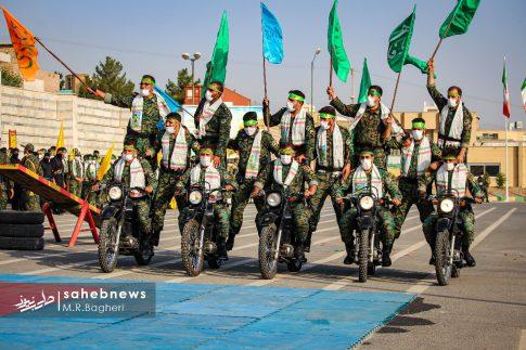 یگان ویژه پلیس اصفهان (33)