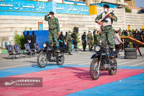 یگان ویژه پلیس اصفهان (34)