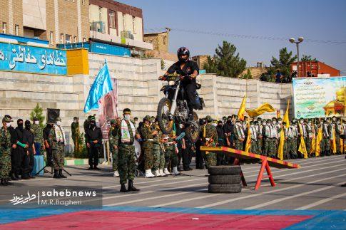 یگان ویژه پلیس اصفهان (35)