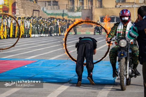 یگان ویژه پلیس اصفهان (36)