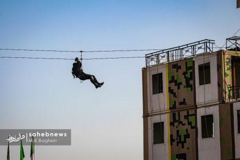یگان ویژه پلیس اصفهان (37)