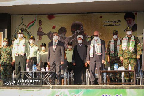 یگان ویژه پلیس اصفهان (4)