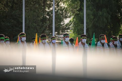 یگان ویژه پلیس اصفهان (40)