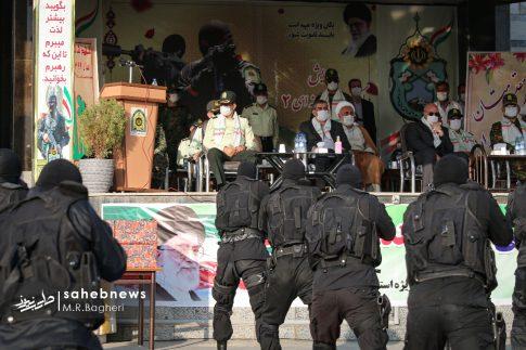 یگان ویژه پلیس اصفهان (41)