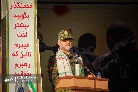 یگان ویژه پلیس اصفهان (5)