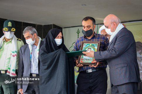 یگان ویژه پلیس اصفهان (7)