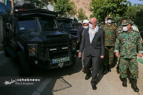یگان ویژه پلیس اصفهان (8)