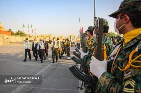 یگان ویژه پلیس اصفهان (9)