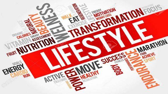 47200024-lifestyle-word-cloud-960x529