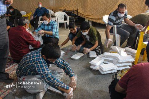 اطعام غدیر (11)