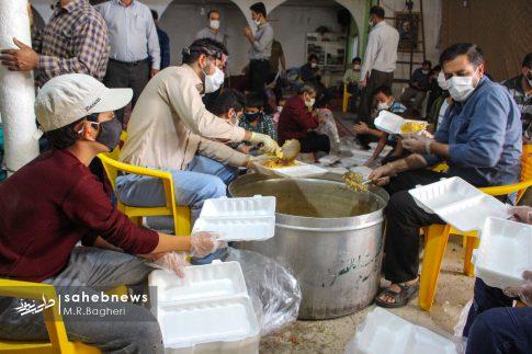 اطعام غدیر (7)