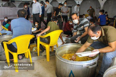 اطعام غدیر (8)