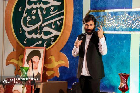 شام عید غدیر (11)