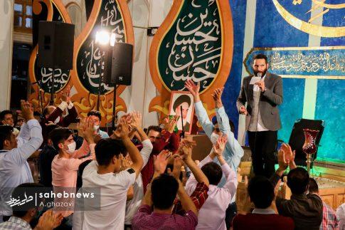 شام عید غدیر (13)