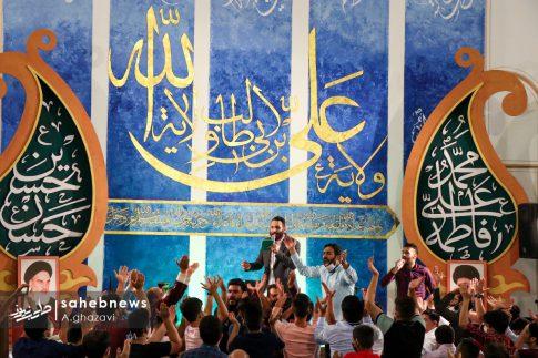 شام عید غدیر (15)