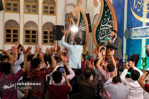 شام عید غدیر (16)