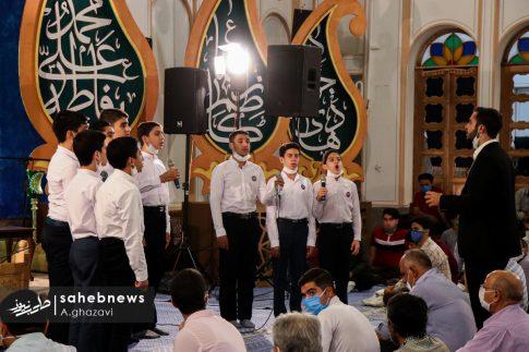 شام عید غدیر (2)