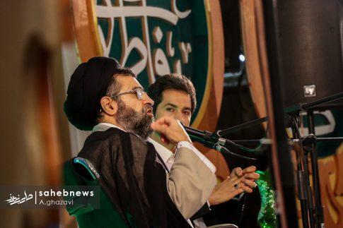 شام عید غدیر (4)