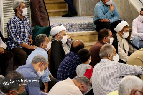 شام عید غدیر (6)