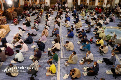 شام عید غدیر (7)
