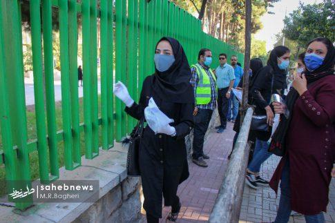 کنکور 99 اصفهان (1)