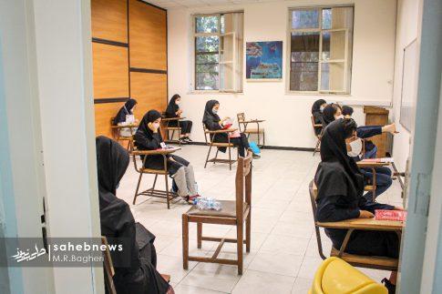 کنکور 99 اصفهان (26)