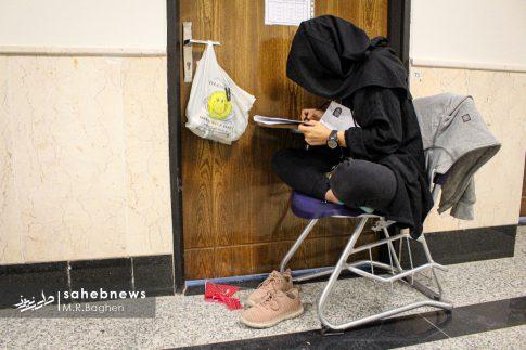 کنکور 99 اصفهان (30)
