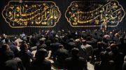 هئیت های مذهبی اصفهان