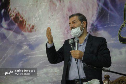 کمال حیدری علوم پزشکی اصفهان