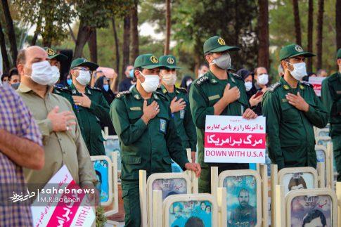 اجتماع مردم اصفهان (29)