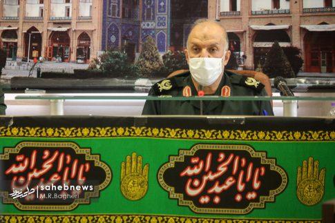 نشست خبری سردار فدا (1)