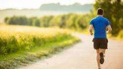 تندرست ورزیده فعال و پس ورزش کنید