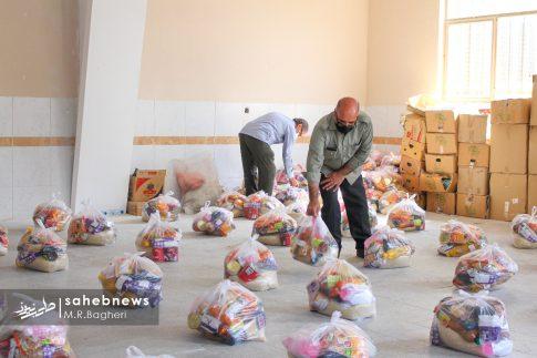 کمک مؤمنانه اصفهان (13)